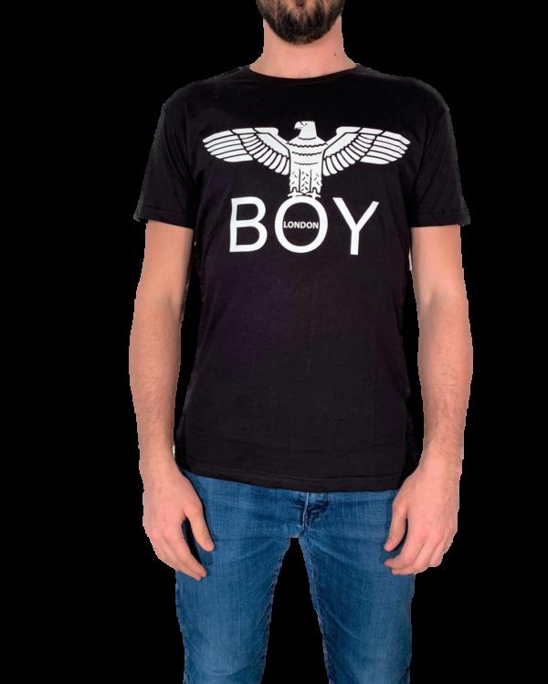 T-shirt boy london