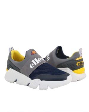 Socked Sneaker ELLESSE