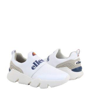 Sneaker ELLESSE