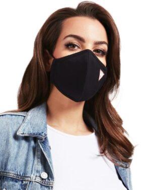 mascherina donna