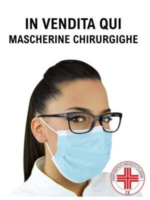 mascherina_chirurgica